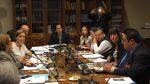 Gerenta general de Epaustral pide que no exista restricción para cabotaje de pasajeros
