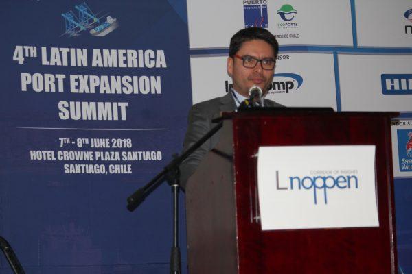 Lnoppen port expansion (12)