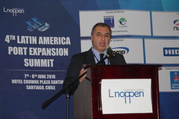 Lnoppen port expansion (133)