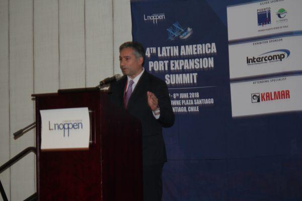 Lnoppen port expansion (18)