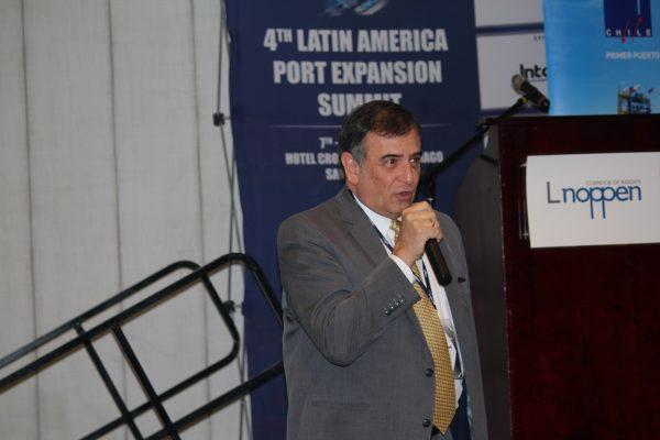Lnoppen port expansion (30)