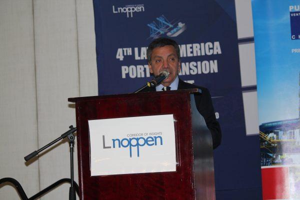 Lnoppen port expansion (32)