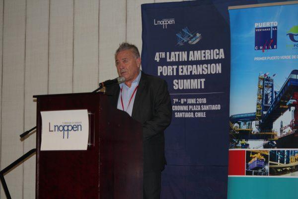 Lnoppen port expansion (38)