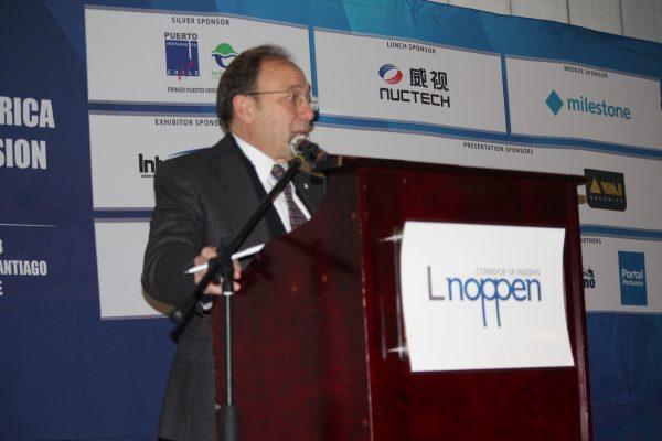 Lnoppen port expansion (7)