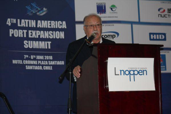 Lnoppen port expansion (79)