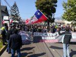 """Presidente Sindicato 2 de MCIS asegura que cierre de la planta en San Antonio """"era evitable"""""""