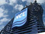 Norwegian Cruise Line Holdings se suma a la protección de océanos contra los residuos plásticos