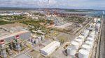 Brasil: Tribunal de Contas da União aprueba cesión de área para envase y distribución de GLP en Puerto de Suape