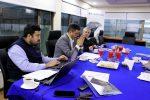 Consejo Ciudad Puerto de Talcahuano aborda avances en conectividad