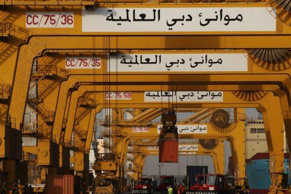 DP World niega acuerdo con gobierno de Djibouti por el Puerto de Doraleh