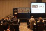 Analizan desafíos de la expansión portuaria en puertos latinoamericanos