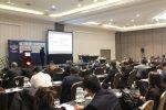 Valoran discusión en torno a los desafíos de la expansión en la industria portuaria latinoamericana