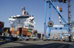 Terminal Pacífico Sur inicia servicio de cabotaje de carga