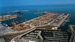 Calidad del aire se posiciona como la primera prioridad de los puertos europeos