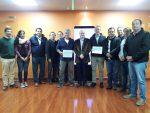 Iquique: Acuerdan plan de acción para mejorar logística Puerto – Zofri