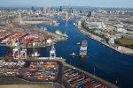 Australia: Puerto de Melbourne moviliza 265.049 TEUs en mayo