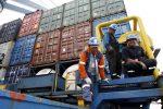 Perú establece nuevo sistema de pensiones para trabajadores portuarios