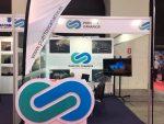 Puertos Canarios lanza aplicación móvil para gestionar solicitud de servicios portuarios
