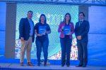 Terminal Puerto Arica presenta su primer reporte de sostenibilidad