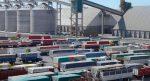91% de 450 millones de toneladas son movilizadas por camión en Argentina