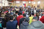 Subasta de Aduanas en Iquique recauda más de 449 millones de pesos