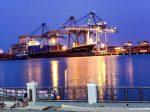 ICTSI logra concesión de Terminal de contenedores en Sudán por 20 años