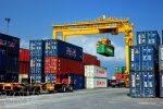Vietnam: Completan segunda fase de ampliación del Puerto de Tien Sa