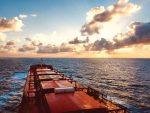 Scorpio utilizará depuradores en sus divisiones de transporte de combustibles y graneles