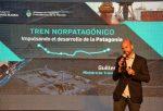 Argentina: Presentan proyecto de tren que unirá Puerto Bahía Blanca con Vaca Muerta