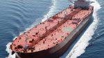 Ocean Yield suma nuevo buque Suezmax a su flota