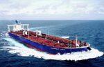 Cosco Shipping Energy Transportation espera pérdidas por 34.6 USD millones durante primer semestre