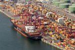 Puerto de Montreal logra acuerdo por 100 USD millones para desarrollar cadena logística portuaria