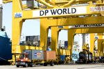Canadá: DP World adquiere terminal Fraser Surrey Docks