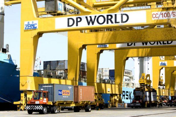 DP World anuncia su salida de la Bolsa de Dubai y vuelve a ser de propiedad privada