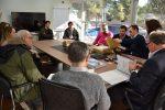 Argentina: Realizan apertura de sobres para licitación del paseo portuario de Bahía Blanca