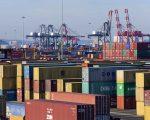 Carga movilizada por Puerto de Nueva York y Nueva Jersey aumenta 6,8%