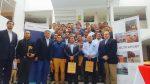 Trabajadores portuarios de Arica recibirán certificación de sus competencias laborales