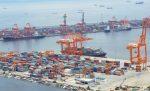 Filipinas: Puerto de Manila incorpora sistema TOS Navis N4