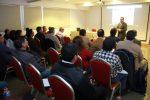 Mejiport realiza seminario sobre el Operador Económico Autorizado