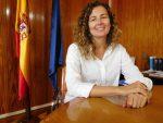 España: Ornella Chacón es nombrada como nueva presidenta de Puertos del Estado