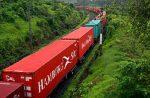 Bolivia y Brasil realizan coordinaciones por tren bioceánico