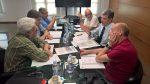 España: Puerto de Valencia estudia abrir puerto seco intermodal en Teruel