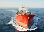 Scorpio Tankers logra acuerdo por cuatro de sus buques transportadores de combustible