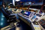 Firman acuerdo para desarrollar el primer sistema de navegación autónoma en el mundo