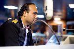 Advierten que Chile necesita más especialistas en Marina Mercante