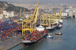Puerto de Barcelona clasifica como finalista a los World Ports Sustainability Awards