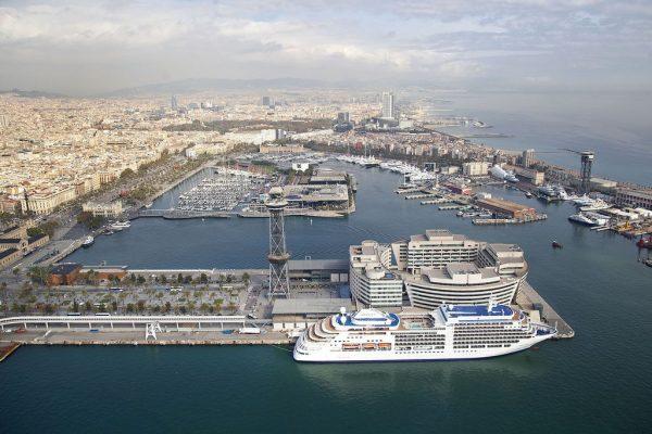 CLIA pide mayor rigurosidad ante análisis de la actividad de cruceros