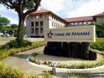 Canal de Panamá registra ingresos por USD 3 mil 171 millones al cierre de su año fiscal