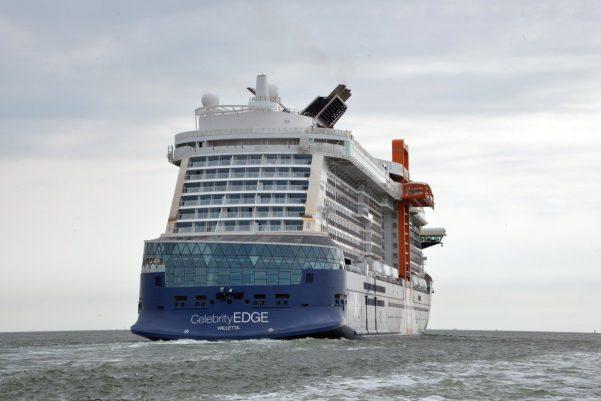 CLIA destaca incorporación de nuevos cruceros a los itinerarios de 2018/2019
