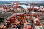 Ecuador: Autorizan a Contecon Guayaquil para recibir naves de 305 metros de eslora en sus sitios 2 y 3
